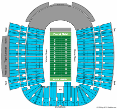 Zeiterion Theatre Seating Chart Rows Missouri Tigers Vs Arkansas State Red Wolves Tickets 2013