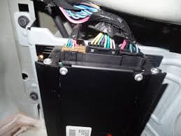 need wiring diagram for 2007 monsoon amp click here to view the original image of 693x520px