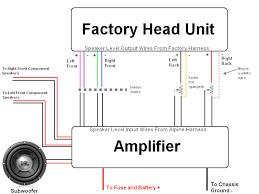 wiring diagram prius c wiring diagram factory head unit 2007