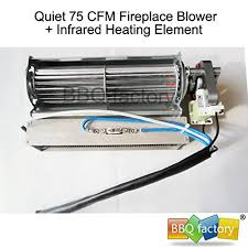 electric fireplace heater wiring diagram installation electric Gas Heater Wiring Diagram electric fireplace heater wiring diagram replacement fireplace fan blower heating element for heat surge gas water heater wiring diagram