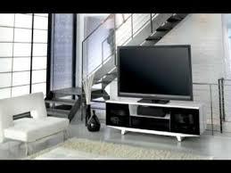 home theater furniture. Exellent Furniture BDI Home Theater Furniture  Design Philosophy For T