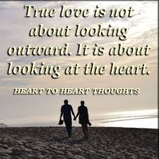 Meaning Of Love Quotes Fascinating Download Meaning Of Love Quotes Ryancowan Quotes