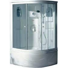 sửa chữa phòng tắm xông hơi uy tín, giá rẻ nhất