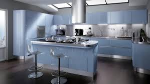 Cucine scavolini moderne ~ duylinh for .