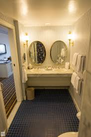 Disney Bathroom Accessible Room At Disneys Yacht Club Resort