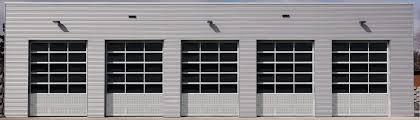 Garage Door overhead garage doors photos : Residential & Commercial Roll Up Garage Doors, Installation ...