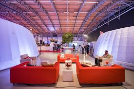lucas world of furniture. Lucas @ Oracle Open World 2009 \u2013 Sessions To Attend, People Meet And Too  Many Presentations Present\u2026 Lucas World Of Furniture