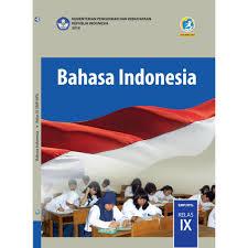 Wujud interaksi sosial yang bertujuan untuk. Bahasa Indonesia Kelas 9 Semester 1 Ilmusosial Id