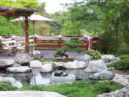 Small Picture Garden Creative Garden Pond champsbahraincom
