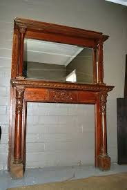 antique fireplace mantels image of antique wood fireplace mantels style antique fireplace mantels nyc