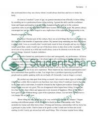personal subculture the equestrian culture essay  personal subculture the equestrian culture essay example