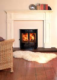 Perfect Fireplace Surrounds Update