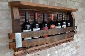 wine barrel wine rack furniture. Simple Rack Elegant Wine Barrel Rack H79F About Remodel Most Attractive Home  Design Style With Throughout Furniture