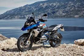 bmw motorrad neuheiten 2018. fine neuheiten bild and bmw motorrad neuheiten 2018