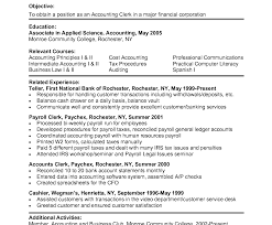 Sf330 Resume Instructions Resume Without Accent Marks Fine Jewelry