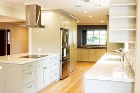 Kitchen Remodeling Urbani Renovations Houston TX Adorable Home Remodeling Houston Tx Collection
