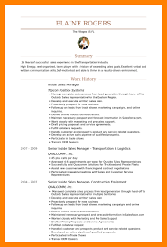 inside sales resume examples_4.jpg