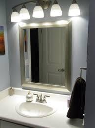 bathroom lighting and mirrors. Amusing Bathroom Light Fixtures Chrome 2017 Ideas \u2013 Bedroom Makeup Lighting And Mirrors M