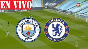Футбол 1», прямой эфир начнется в 22:00 (мск). 5cmgjjlnu9 Pnm