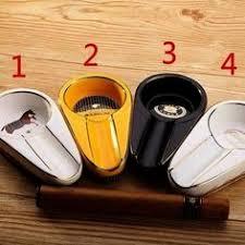 trayceramic #<b>cigarettes</b> #giftcohiba #traycohiba #<b>ashtrays</b> #<b>ceramic</b> ...