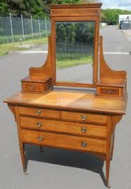 Affordable Old Furniture  Antiques