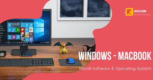 Dapatkan laptop termurah hanya di kliknklik.com toko terbanyak harga termurah pelayanan profesional. Jasa Install Ulang Windows 10 Jasa Install Ulang Windows 10 Original