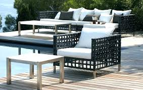 modern outdoor patio furniture.  Modern Patio Furniture Contemporary  In Modern Outdoor Patio Furniture