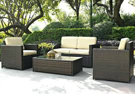 literarywondrous large size of outdoor wicker patio set outdoor wicker patio furniture piece photo ideas