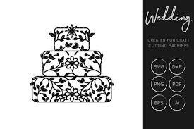 cutting the wedding cake clipart. Unique Clipart Image 0 On Cutting The Wedding Cake Clipart A