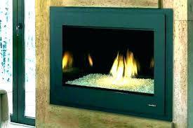 installing glass fireplace doors post installing glass doors gas fireplace without glass front direct vent