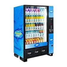 Buy Drink Vending Machine Simple Lucozade Cold Drinks Vending Machine GEM Vending
