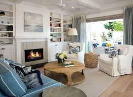 coastal fireplace mantels bold design home living fireplaces best beach fireplace ideas on style mantels and