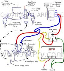 n400 n500 442 443 452 Norcold 1200 Wiring Diagram norcold n400 wiring norcold 1200 refrigerator wiring diagram