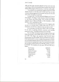 Buy A Law Essay Problem Question Begin Buy Essays Online