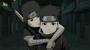 Naruto Shippuden Episode 454 Shisui S Request Itachi – Cute766