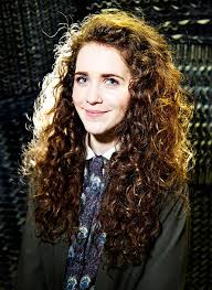 rae morris hair. rae morris poses backstage after performing and signing copies of her debut album \u0027unguarded\u0027 hair