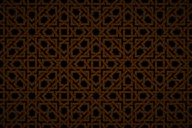 Islamic Abstract Wallpapers - Top Free ...