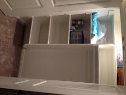 full size of organizers small depth makeover storage and closet cabinet entr height adorable armoire minimum