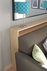 diy sofa table. Sofa:Elegant Diy Sofa Table Storage 34 How To Build A With:Diy