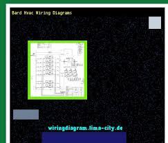 bard hvac wiring diagrams wiring diagram long bard hvac wiring diagrams wiring diagram 1836 amazing wiring bard hvac wiring diagrams