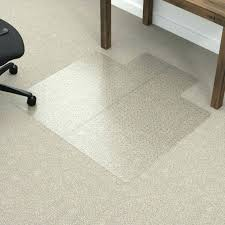 ikea office mat. Carpet Tiles Ikea Plastic Mat Under Office Chair Ideas About For S