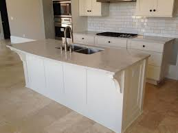 corbels to support granite countertop elegant fantastic island kitchens fernandina beach with traditional wooden pertaining 20