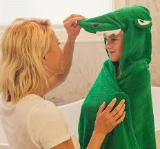 <b>HoodedTowels</b>.com - Baby to Adult Sizes! Animal and Character ...