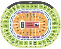 Sixers Game Seating Chart Wells Fargo Center Tickets And Wells Fargo Center Seating