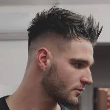 The Modern Rules Of Mannen Kapsels Kapsels Halflang Haar