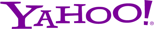 yahoo logo 2014. Perfect 2014 Throughout Yahoo Logo 2014 2