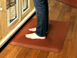 kitchen mats target. Target Kitchen Floor Mats Anti Fatigue Mat Coffee T