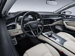 2018 audi hybrid. beautiful hybrid 2018 audi a7 sportback launch to audi hybrid c