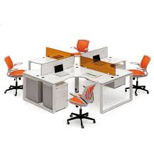 high quality office work. high quality cheap furniture office workstation 4 people computer desk partitions buy partitionsoffice peoplefurniture work k