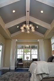 Ceiling Light Led Rope Light Tray Ceiling Inspirational Lighting